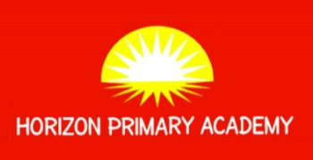 Horizon Primary School